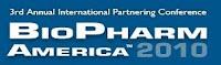 BioPharm America 2010