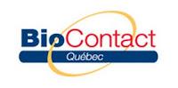 BioContact Québec