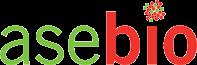 Association espagnole des entreprises biotechnologiques (ASEBIO)