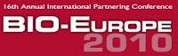 bio europe 2010 munich