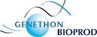 genethon bioprod
