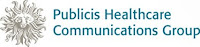 Publicis Healthcare Communications Group (PHCG)
