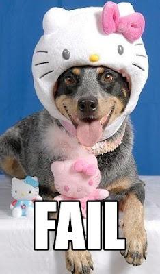 dog_fail.jpg
