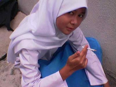 http://bandkapok.blogspot.com