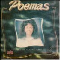 http://3.bp.blogspot.com/_gjx_fXRWo-M/SviXdDoo0kI/AAAAAAAABLg/pQ1z_l4SXEs/s400/Shirley+Carvalhaes+-+Poemas+(1984).jpg