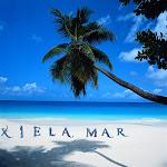 Xiela Mar