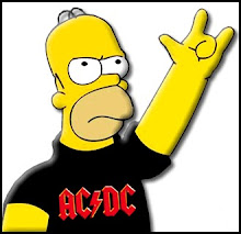 LARGA VIDA AL HEAVY ROCK