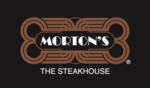 Mortons The Steakhouse Steakhouse Facebook.html   Autos Weblog
