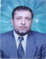 رسالة من العراق : بقلم الحاج عبود الخالدي {بيان خطير في علوم القرءان}