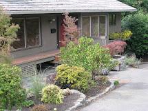 Home Garden Design Plans