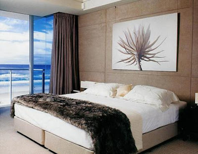 spa bedroom decorating ideas bedroom
