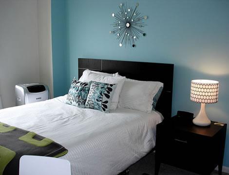 living room colors room colors bedroom wall colors