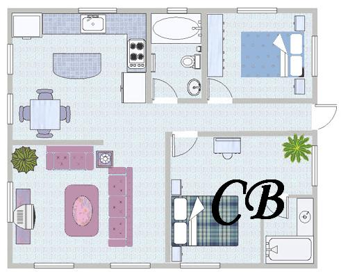 B4UBUILD.COM - Residential Construction Information, House Plans