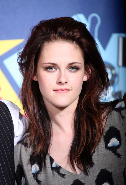 kristen Stewart Hairstyles, Long Hairstyle 2011, Hairstyle 2011, New Long Hairstyle 2011, Celebrity Long Hairstyles 2053