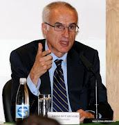 Arons de Carvalho