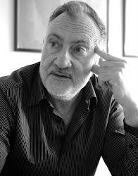José Maria Gasalla