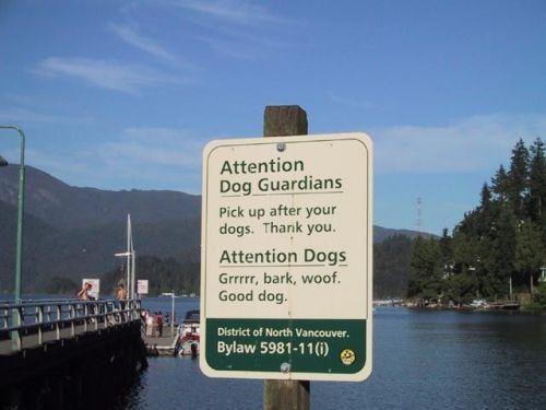 [vancouver+dog+notice.JPG]