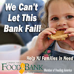 We Can't Let This Bank Fail