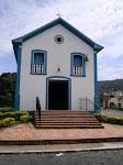 Capela da Penha