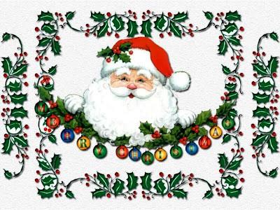 http://3.bp.blogspot.com/_gkJyE4fotxQ/SVGWOZQGdcI/AAAAAAAADiU/tnZeiOj45UA/s400/Merry+Christmas+From+Santa+1024.jpg