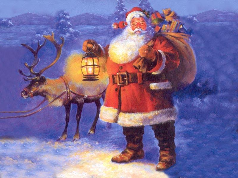 [Santa+26.jpg]