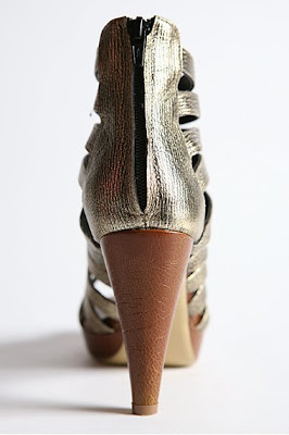 UrbanOutfitters.com > Jeffrey Campbell Marly Platform :  high heels urban outfitters heels sandals