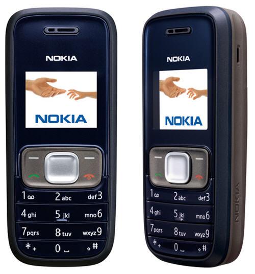 gambar jenis layar ponsel, spesifikasi resolusi layar hape, hp layar sentuh, handphone layar canggih, kualitas layar