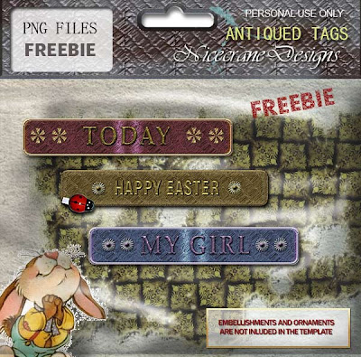 http://nicecranedesigns.blogspot.com/2009/04/2-new-releases-and-gorgeus-freebie.html