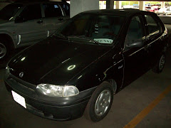 SE VENDE FIAT PALIO YOUNG AO 2002 EN PERFECTAS CONDICIONES 150.000 Bs. TLF.0261-3296332 MARACAIBO