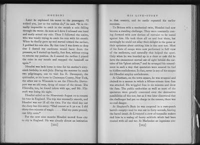 Houdini his life story pag 223