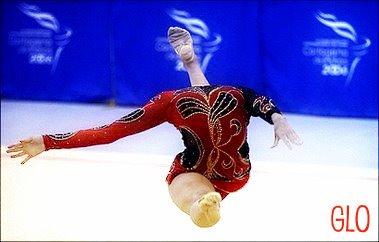 [gymnastics.JPG]