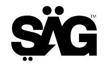 SAG LIFE