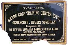 FIRST IN MALAYSIA