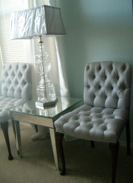 [etsy+tufted+chairs]