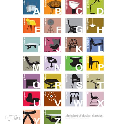 [Chair+ABC+poster]