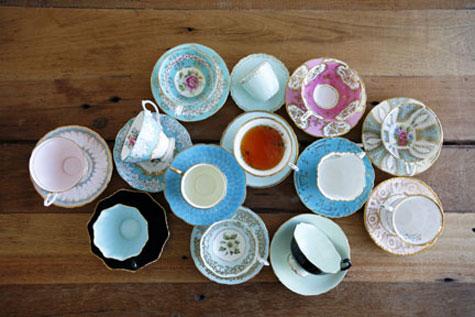 [tea+cups+DS]
