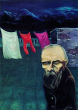 - Fiódor Mijáilovich -