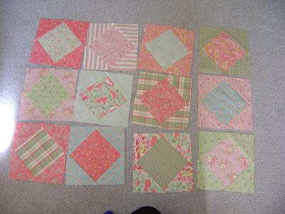 Front door designs paris flea market quilt for Front door quilt pattern