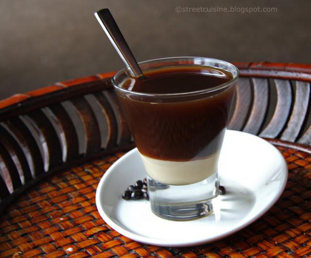 weasel coffee, kopi luwak,Cà Phê Chồn, Vietnam