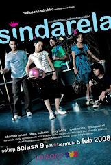 SINDARELA (2008)