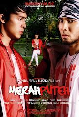 MERAH PUTEH (2009)
