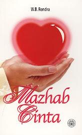 Mazhab Cinta