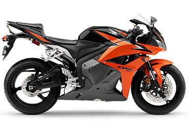 200cc Motorcycles? Why Not? | Motorcycles and Ninja 250