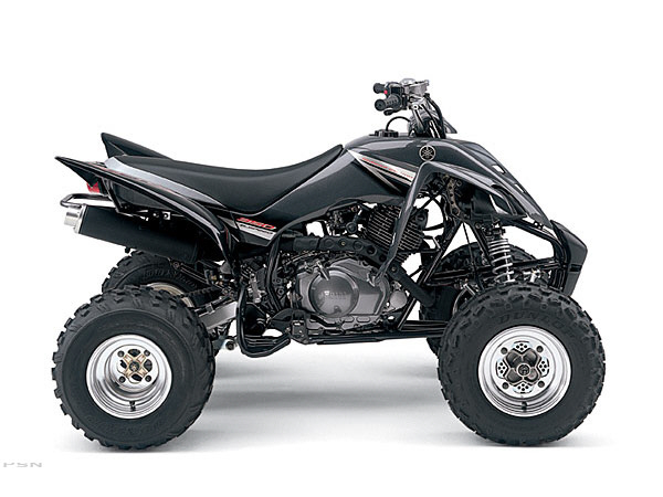 2005 yamaha raptor 350 specs yamaha atv motorcycles and ninja 250. Black Bedroom Furniture Sets. Home Design Ideas