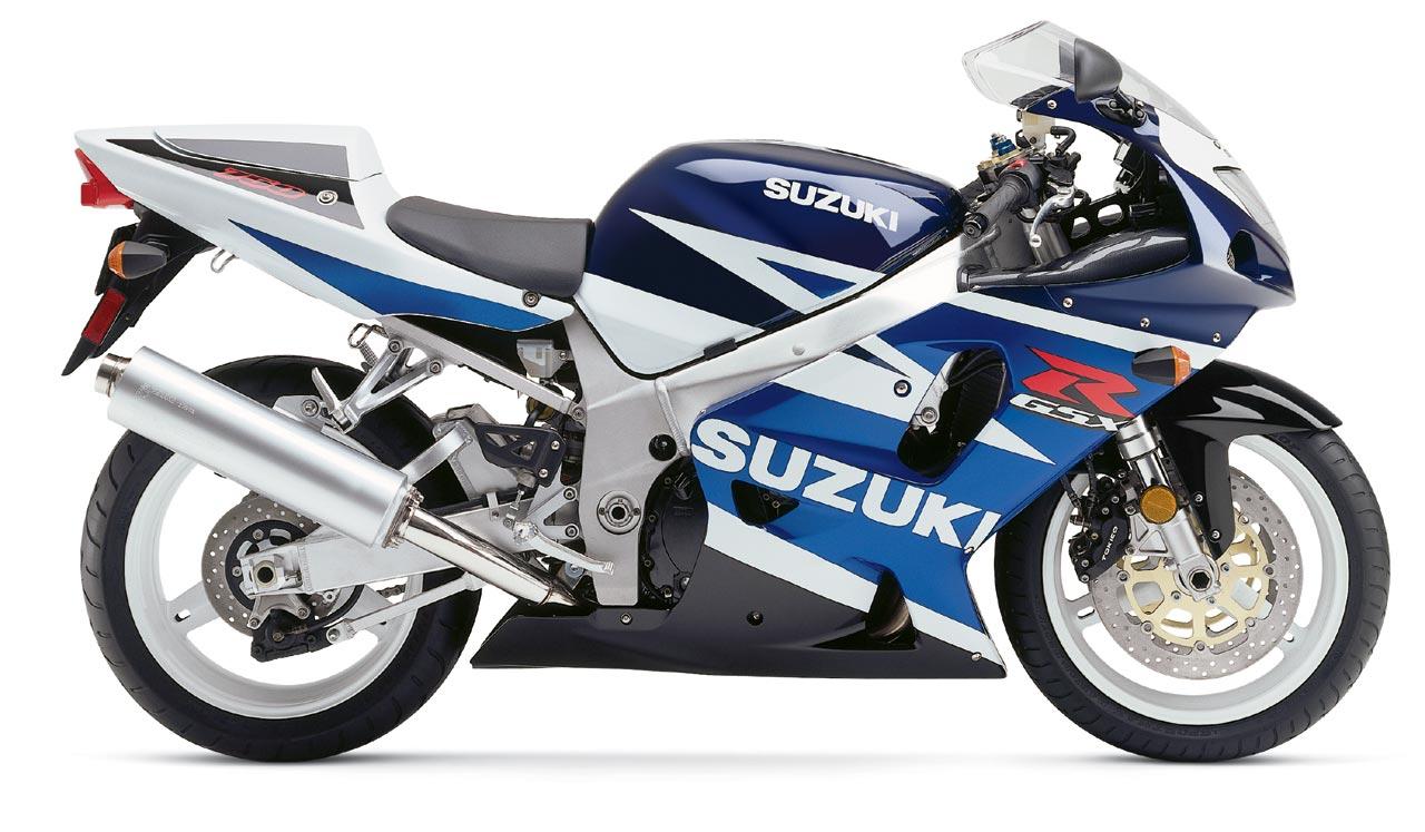 motorcycles  Suzuki GSXR Motorcycles