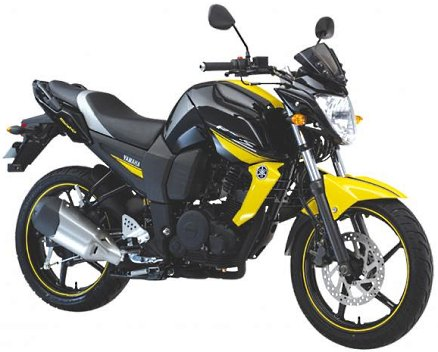 Yamaha motorcycles image search results