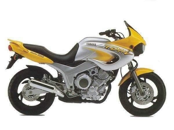yamaha tdm 850 yamaha motorcycles motorcycles and. Black Bedroom Furniture Sets. Home Design Ideas