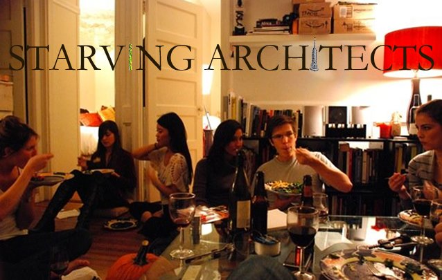 Starving Architects