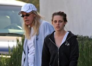 Kristen Stewart on Kristen Stewart Dad 5b1 5d Jpg