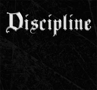 Daily Discipline the John Maxwell Way